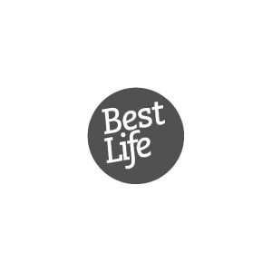 bestlife-01