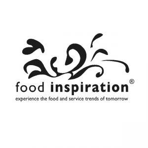 foodinsp-01