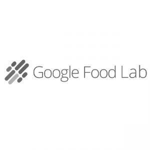 google-food-lab-01