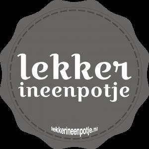 lekkerineenpotje logo