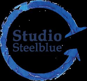 logo studio steelblue_0 LOGO FINAL
