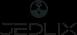 logo-temp-black