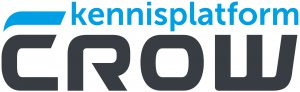 CROW-logo-1
