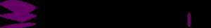 logo cwd tbi de haven